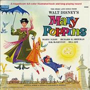 Click here for more info about 'Walt Disney - Mary Poppins - Sealed'