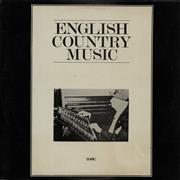 Click here for more info about 'Walter Bulwer & Billy Cooper - English Country Music'
