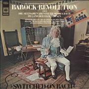 Click here for more info about 'Walter Carlos - Switched-On Bach'