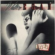 Click here for more info about 'Walter Egan - Hi Fi'
