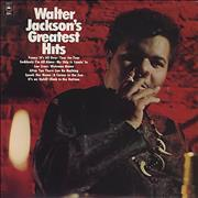 Click here for more info about 'Walter Jackson - Greatest Hits'