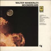 Click here for more info about 'Walter Wanderley - Moondreams'