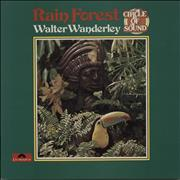 Click here for more info about 'Rain Forest'