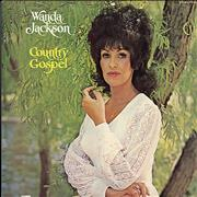 Click here for more info about 'Wanda Jackson - Country Gospel'