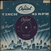 Click here for more info about 'Wanda Jackson - Right Or Wrong'