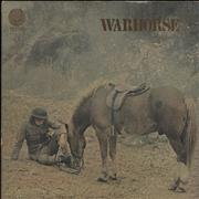 Click here for more info about 'Warhorse - 1st'