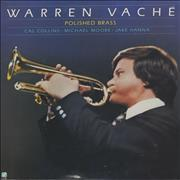 Click here for more info about 'Warren Vaché - Polished Brass'