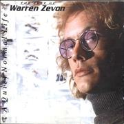 Click here for more info about 'Warren Zevon - A Quiet Normal Life: The Best Of'