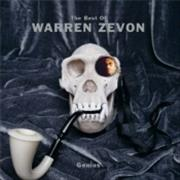 Click here for more info about 'Warren Zevon - Genius: The Best Of'