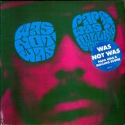 Click here for more info about 'Was (Not Was) - Papa Was A Rolling Stone'