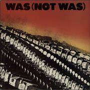 Click here for more info about 'Was (Not Was) - Was (Not Was)'