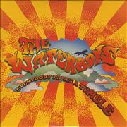Click here for more info about 'Waterboys - Everybody Takes A Tumble'