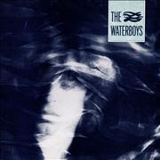 Click here for more info about 'Waterboys - The Waterboys'