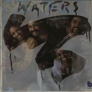 Click here for more info about 'Waters - Waters'