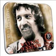 Click here for more info about 'Waylon Jennings - Country Outlaw'