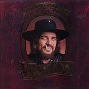 Click here for more info about 'Waylon Jennings - Greatest Hits'