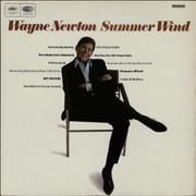 Click here for more info about 'Wayne Newton - Summer Wind'