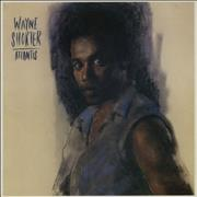 Click here for more info about 'Wayne Shorter - Atlantis'