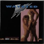 Click here for more info about 'Waysted - Completely Waysted'