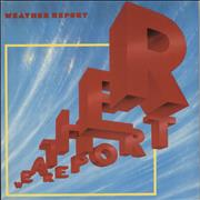 Click here for more info about 'Weather Report - Weather Report'