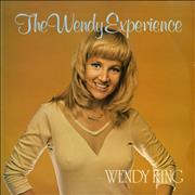 Click here for more info about 'Wendy King - The Wendy Experience'