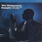 Click here for more info about 'Wes Montgomery - Bumpin''