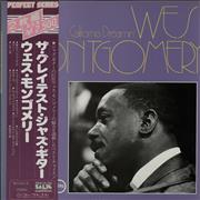 Click here for more info about 'Wes Montgomery - California Dreamin''