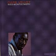 Click here for more info about 'Wes Montgomery - Dark Velvet'