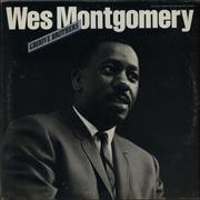 Wes Montgomery Groove Brothers USA 2-LP vinyl set