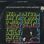 Click here for more info about 'Wes Montgomery - 'Round Midnight'