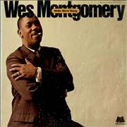 Wes Montgomery While We're Young USA 2-LP vinyl set