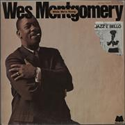 Click here for more info about 'Wes Montgomery - While We're Young'