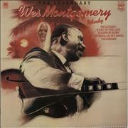 Click here for more info about 'Wes Montgomery - Windy'