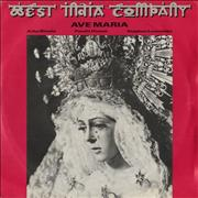 Click here for more info about 'West India Company - Ave Maria'