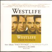 Click here for more info about 'Westlife - Special Sampler'