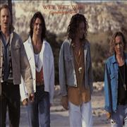 Click here for more info about 'Wet Wet Wet - Goodnight Girl'