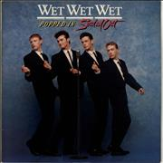 Click here for more info about 'Wet Wet Wet - Popped In Souled Out - Gatefold'
