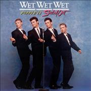 Click here for more info about 'Wet Wet Wet - Popped In Souled Out'