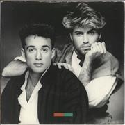 Click here for more info about 'Wham - Last Christmas '85'