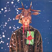 Click here for more info about 'Wham - Last Christmas'