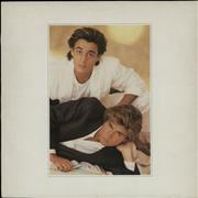 Click here for more info about 'Wham - Make It Big'
