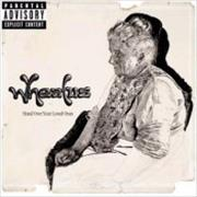 Click here for more info about 'Wheatus - Hand Over Your Loved Ones'