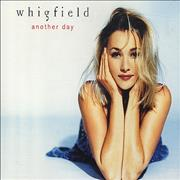 Click here for more info about 'Whigfield - Another Day'