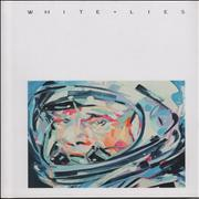 Click here for more info about 'White Lies - Big TV - Sealed Deluxe Edition'