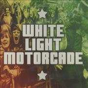 Click here for more info about 'White Light Motorcade - It's Happening'