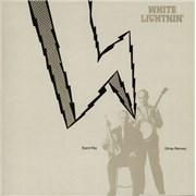 Click here for more info about 'White Lightnin' - White Lightnin''