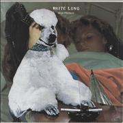 Click here for more info about 'White Lung - Deep Fantasy'