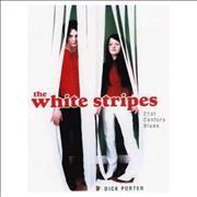 Click here for more info about 'The White Stripes - 21st Century Blues'