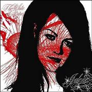 Click here for more info about 'The White Stripes - Jolene - Live Under Blackpool Lights'
