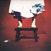 Click here for more info about 'The White Stripes - Seven Nation Army-Elephant Sampler'